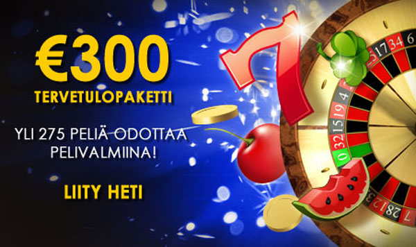 casinoeuro-bonus